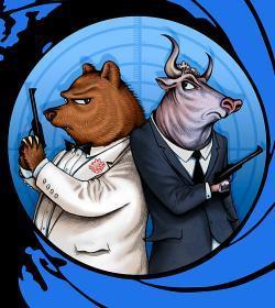 bear-vs-bull