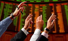 financial-markets-outlook-2010
