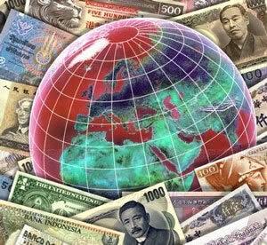 global-economy-outlook-2010