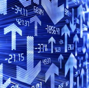 volatilità-borsa