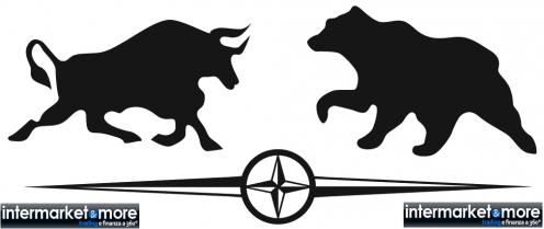 BullS-BearS-2010