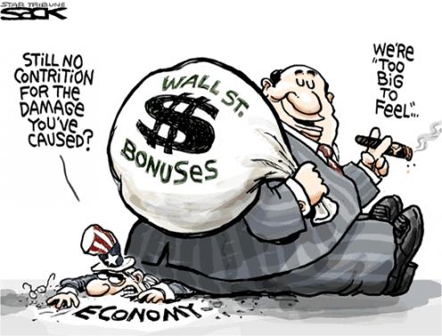 bonus-us-banker