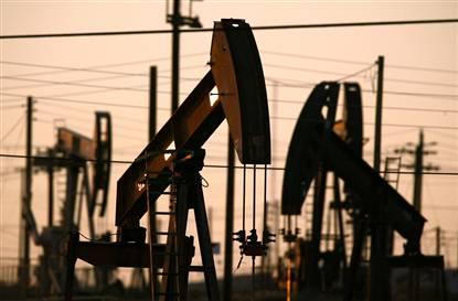 grafico-trade-oil-petrolio