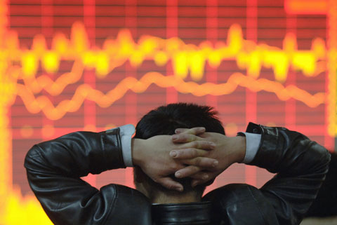 market-trader