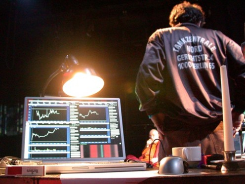 palco-reale-finanza