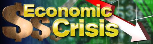 crisi-econica-mappa-rischio-stati-sovrani
