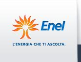 enel-emissione-bond-2010-logo