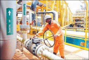 petrolio-offerta
