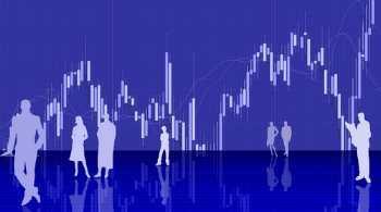 speculative-buy-ftse-mib