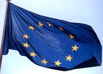 stati-uniti-di-europa