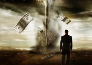 debito-sovrano-corporate-cds