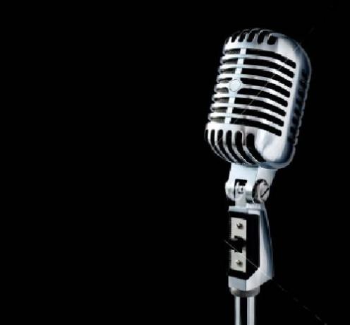 intervista-microfono