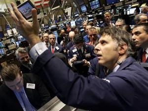 traders_net_long