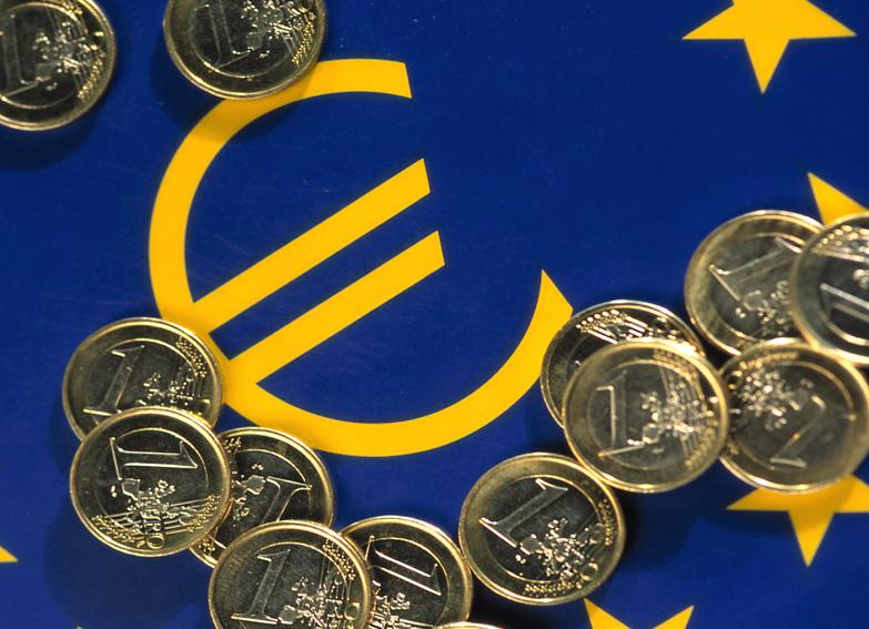 euro-speculazione-draghi