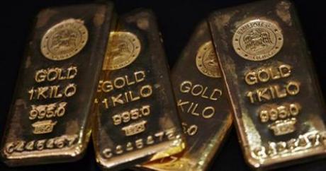 gold-oro-lingotti