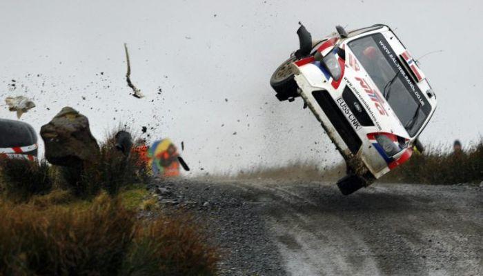 pilota-rally