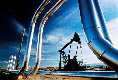 petrolio-wti-brent-spread