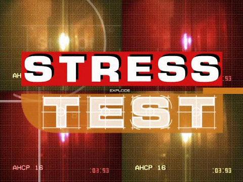 stress-test-banche-italia