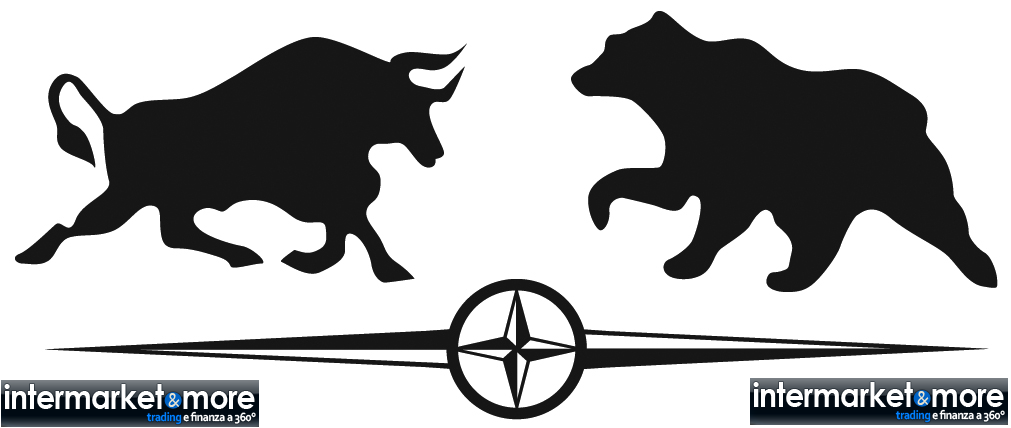 Forex bull and bear