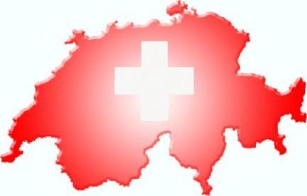 Svizzera-franco-svizzero-chf