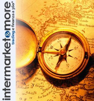 compass-INTERMARKETANDMORE