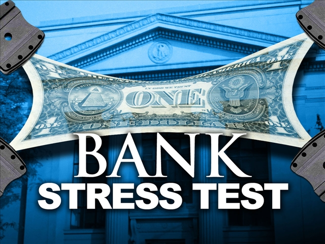 banche_europa_stress_test