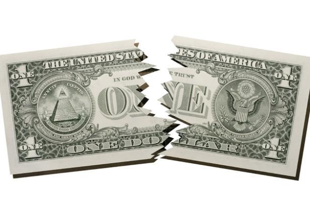 dollaro-usa-brake