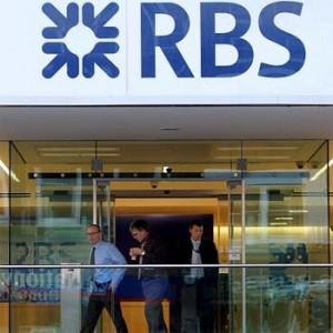 RBS_top_bank