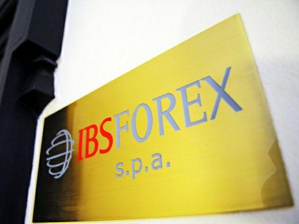 Forex Mâcon: Ibs Forex Jbtalks