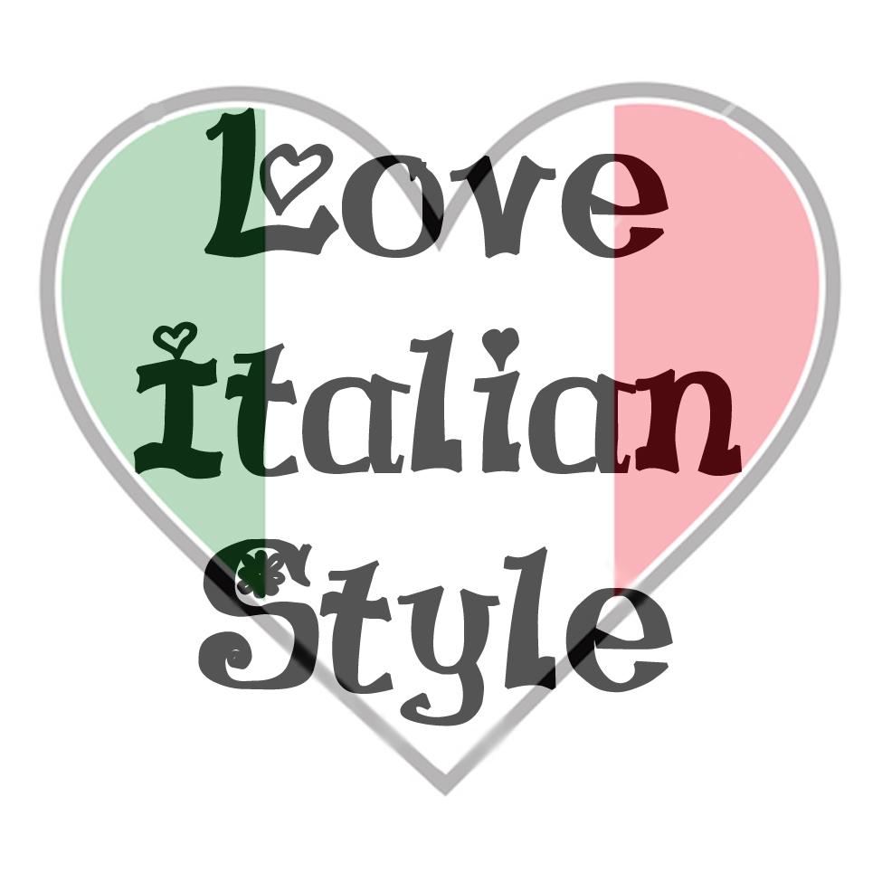 Cute Love Quotes For Her In Italian : Nasce il BTP-I (BTP Italia) che rispetto al BTPi tutela maggiormente ...