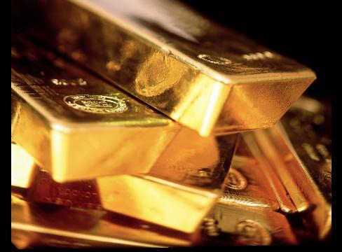 oro-lingotti-pro-capite-riserve-banca-centrale