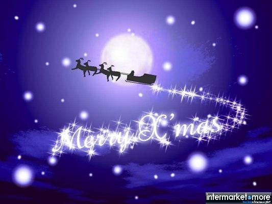 Auguri_Merry_Christmas_buon_natale_dream_1