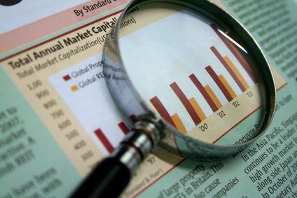 bilancio-analisi-dati.jpg
