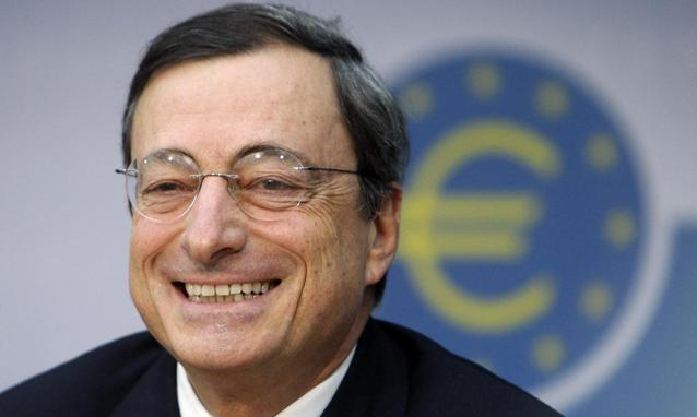 Il-presidente-della-Bce-Mario-Draghi_h_partb.jpg