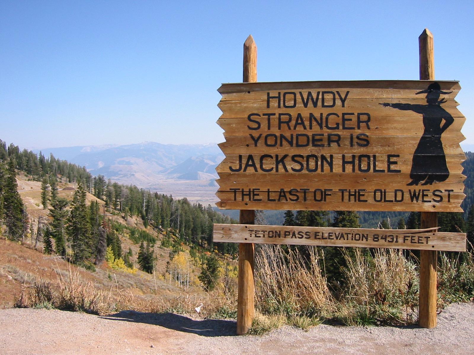 Yonder_Lies_Jackson_Hole.jpg
