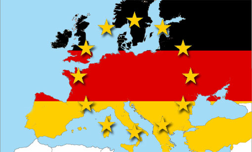 germania_europa.jpg