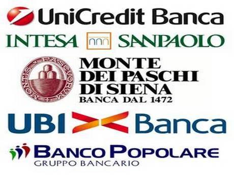 Banche-italiane1.jpg