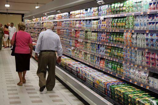 consumi-supermercato.jpg