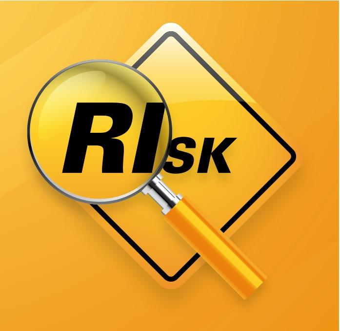 risk-icon.jpg
