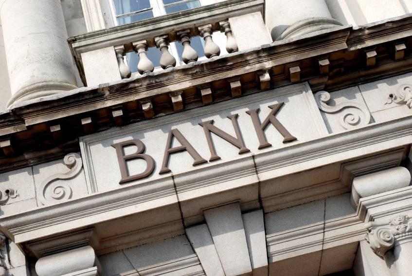 Banca-Usa.jpg