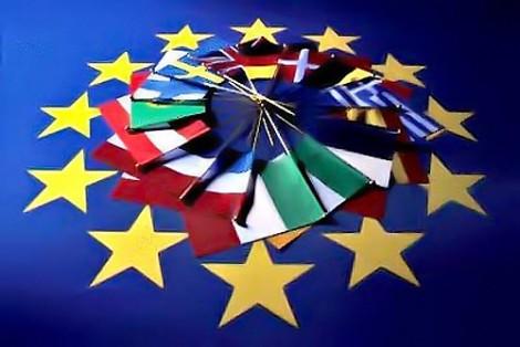 stati-uniti-europa.jpg