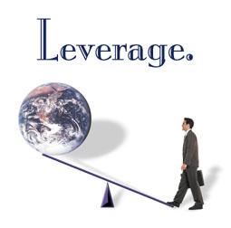 financial-leverage.jpg