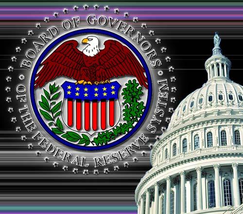 US-Federal-Reserve.jpg