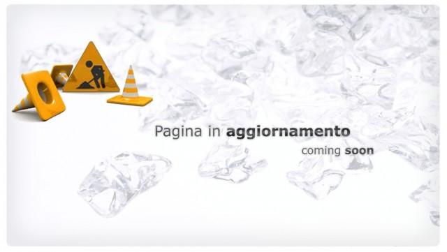 in_aggiornamento_pagina