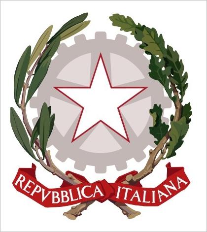 Il punto di non ritorno: la Repubblica Italiana è finita | IntermarketAndMore