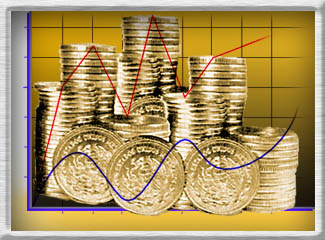 crescita_economica.jpg