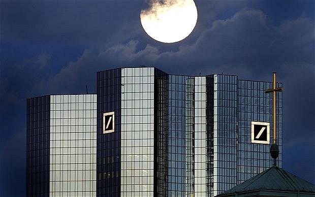 deutsche-bank-rischio-default-fallimento