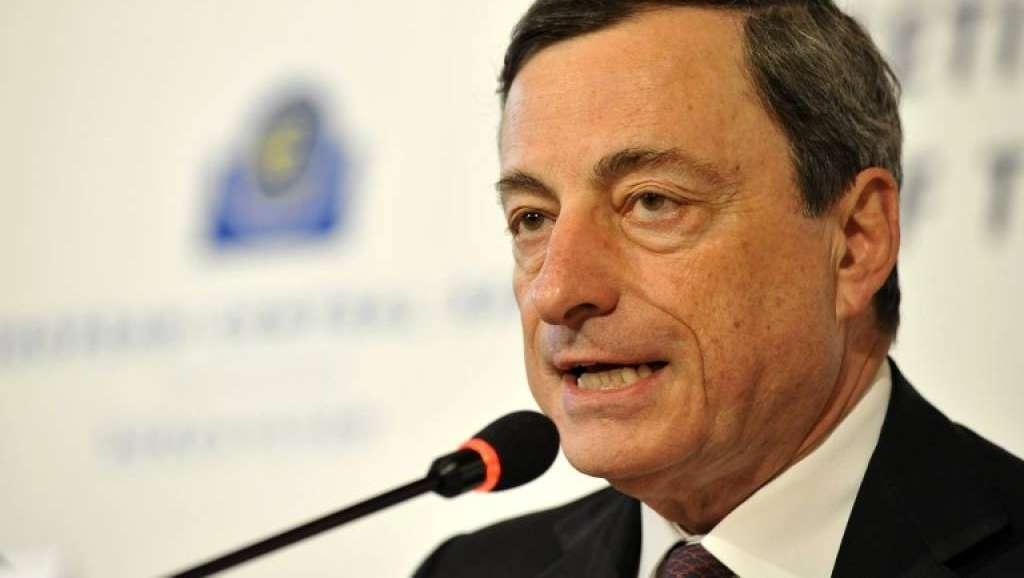 img1024-700_dettaglio2_Mario-Draghi-afp.jpg