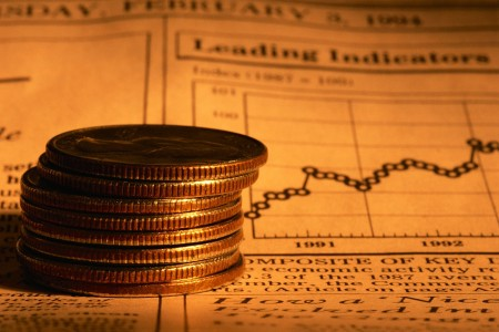 crollo mercato obbligazioni