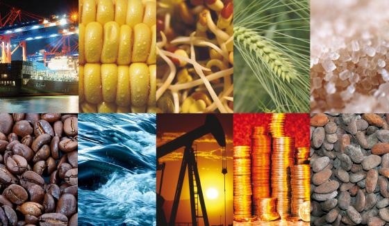 commodities1.jpg